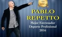pablo-repetto-mejor-tecnico-2016