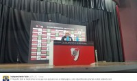 pablo-repetto-conferencia-en-river-plate-argentina